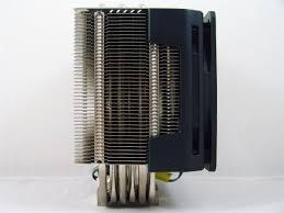vapor chamber gpu cpu heat sink set cooler master tpc 812 vapor chamber cpu cooler review