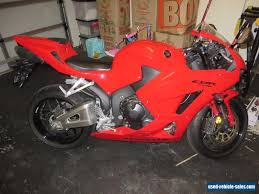 cbr600rr for sale honda cbr600rr for sale in australia