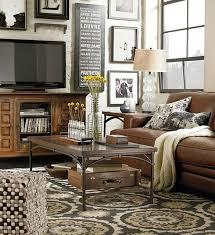 40 tv wall decor ideas decoholic