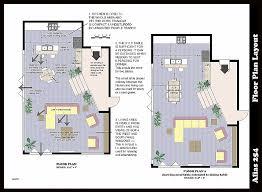 floor plan maker free floor plan software high quality house plan creator free