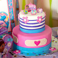 doc mcstuffins birthday cake best of doc mcstuffins birthday cake doc mcstuffins cake small