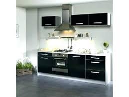 cuisine pas chere meuble cuisine pas cher et facile cuisine en image throughout
