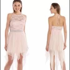 68 off speechless dresses u0026 skirts gorgeous juniors blush lace