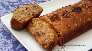 cuisine de chahrazed le cake aux dattes et aux noix de chahrazed association des