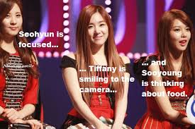 Snsd Funny Memes - snsd funny pic contest girls generation snsd fanpop