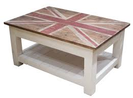 Union Jack Pallet Table The by 102 Best Union Jack Furniture Images On Pinterest Furniture