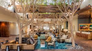 portola hotel u0026 spa at monterey bay hotel in monterey ca