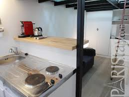 coin cuisine studio term rentals madeleine concorde 75008