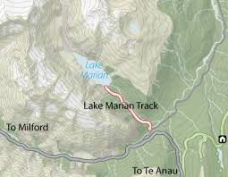 marian map lake marian guided day walk tripsandtrs com