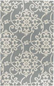 Area Rug Patterns 14 Best Rug Options Images On Pinterest Area Rugs Wool Rugs And