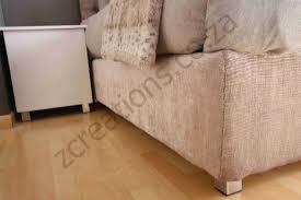 Custom Made Bedroom Furniture Custom Made Bedroom Furniture Bedroom Furniture Zcreations