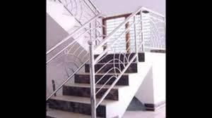 Staircase Handrail Design Top Staircase Rail Designs Kodungallur Chavakkad Thrissur