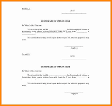 7 driving experience certificate format pdf mail