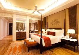 chambre d hotel de luxe chambre d hôtel de luxe image stock image du suite bedroom 50450831