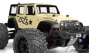 pictures of jeep wrangler jeep wrangler unlimited rubicon clear 3405 for truck