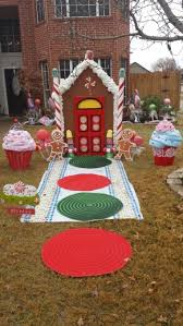 Gingerbread Rugs My Gingerbread House Giant Candy And Cupcake Decorations
