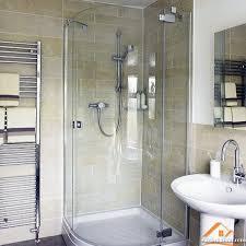 Very Small Bathroom Ideas Uk 40 Best Bathroom Images On Pinterest Bathroom Ideas