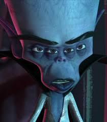 voice gallaxhar monsters aliens voice actors