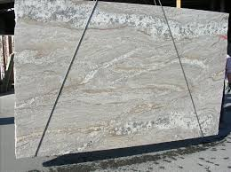 Soapstone Tile For Sale Take A Look At Our Stone Remnants At Top Master Fabricators