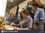 Image result for paul giamatti in conversation with alexander payne