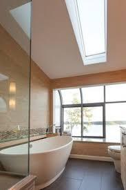 2012 Coty Award Winning Bathrooms Contemporary by Mti U0027s Award Winning Elise 1 Freestanding Air Bath In This