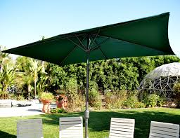the brilliant in addition to stunning rectangular patio umbrella