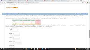 statistics and probability archive june 04 2016 chegg com