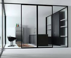 sliding doors glass commercial sliding glass doors interior interiors with glass