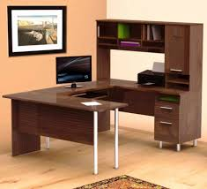ideal modern home office desks