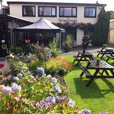 the waterside hotel inverness uk booking com