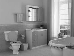 Bathroom Design Tool Free Bathroom Bathroom Design Tool Free Tomthetrader With