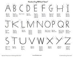 143 best improving handwriting skills images on pinterest
