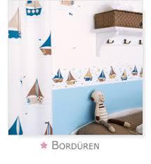 kinderzimmer wandgestaltung wandgestaltung für babyzimmer und kinderzimmer bei fantasyroom