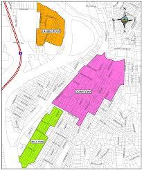 Roseburg Oregon Map 2 9 100 Interpretation Code Of Ordinances Roseburg Or