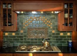kitchen backsplash tile installation best 25 tile installation ideas on wood tiles