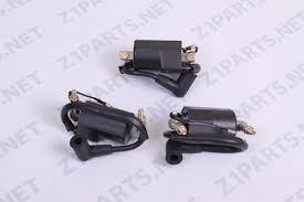 remarkable dyna ignition coils wiring diagram images wiring