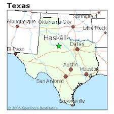 haskell map best places to live in haskell