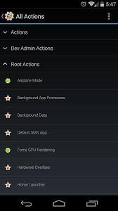 secure settings apk secure settings apk 1 3 6 free apk from apksum