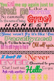 Old Ford Truck Lyrics - 130 best song lyrics images on pinterest music lyrics song