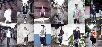 exo growl lyrics exo releases new growl teaser images ahead of music video soompi