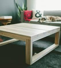 Pine Coffee Table Crestone Reclaimed Pine Coffee Table Features Reclaimed Wood