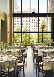 boston wedding venues boston wedding venue guide the boston globe wedding reception