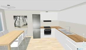 küche planen kostenlos küchenmontage top 3 der kostenlosen 3d küchenplaner