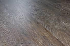 free sles vesdura vinyl planks 8mm pvc click lock splash2o