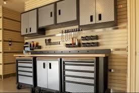 kitchen cabinets workshop the workshop design guide