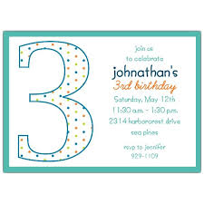 template for making birthday invitations birthday party invitations marvellous 3rd birthday invitations