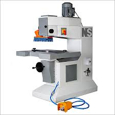 Cnc Wood Router Machine Manufacturer In India by Cnc Wood Router Manufacturers Supplier Exporter In Ludhiana India