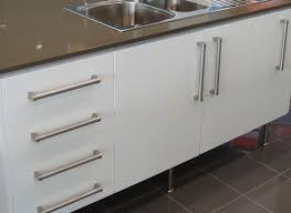 kitchen cabinet handle ideas kitchen cabinet handles and hinges rtmmlaw com