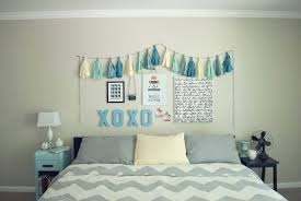 diy beautiful diy wall projects wall and wall wall