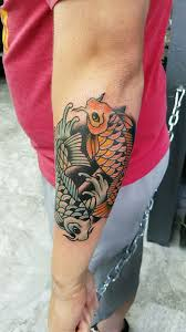 jdm sun tattoo 10 cool volkswagen kombi tattoos for your inner hippie tattoos